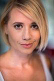 Dagmar Bernhard – Schauspielerin · Sängerin · Comedian - PGA_9927 © Daniela Matejschek