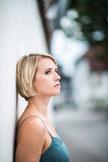 Dagmar Bernhard – Schauspielerin · Sängerin · Comedian - PGA_0546 © Daniela Matejschek