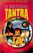 Les trois piliers du tantra, Pierres de Lumière, tarots, lithothérpie, bien-être, ésotérisme