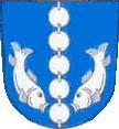 Schillingstedt