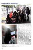 Seite 32-33