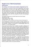 Seite 10-11