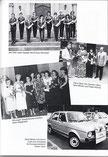Seite 14-15