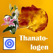 Thanatologen Göppingen