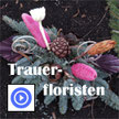 Bestattungsdienste Berlin Treptow-Köpenick Trauerfloristen lexikon-bestattungen