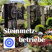 Bestattungsdienste Bremen-West Grabsteine Steinmetzbetriebe lexikon-bestattungen