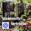 Steinmetzbetriebe Reutlingen