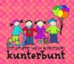 www.kunterbunt-port.ch