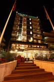 HOTEL PALACE - CATANZARO LIDO