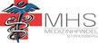 MHS Medizinhandel Strausberg