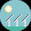 Sunpulse ドローン 発電所