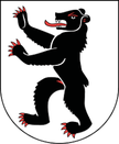 Schweizerische Seefahrtsschule I #hochseeschein I #hochseeschein kurs I #hochseeschein prüfung I #hochseeschein theorie I Kanton Appenzell Innerrhoden I www.schweizerische-seefahrtsschule.ch
