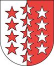 Hochseeschein Kurs Wallis
