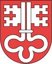 Schweizerische Seefahrtsschule I #hochseeschein I #hochseeschein kurs I #hochseeschein prüfung I #hochseeschein theorie I Kanton Nidwalden I www.schweizerische-seefahrtsschule.ch