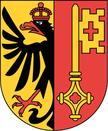Hochseeschein Kurs Genf