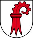Hochseeschein Kurs Basel Land
