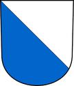 Hochseeschein Kurs Zürich