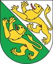 Hochseeschein Kurs Thurgau
