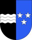 Hochseeschein Kurs Aargau