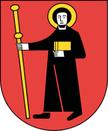 Hochseeschein Kurs Glarus
