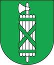 Hochseeschein Kurs St. Gallen
