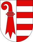 Schweizerische Seefahrtsschule I #hochseeschein I #hochseeschein kurs I #hochseeschein prüfung I #hochseeschein theorie I Kanton Jura I www.schweizerische-seefahrtsschule.ch