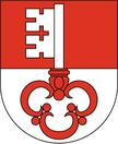Schweizerische Seefahrtsschule I #hochseeschein I #hochseeschein kurs I #hochseeschein prüfung I #hochseeschein theorie I Kanton Obwalden I www.schweizerische-seefahrtsschule.ch