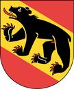 Hochseeschein Kurs Bern