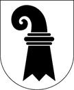 Hochseeschein Kurs Basel Stadt