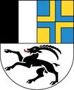 Hochseeschein Kurs Graubünden