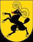 Hochseeschein Kurs Schaffhausen