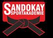 Sandokay Kampfsport Itzehoe - Logo Kontakt F2