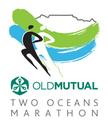 Two Oceans Marathon 2001