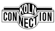 Köln Connection, Veranstalter, Veranstaltungen, Event, Halle Tor 2, Die Halle Tor 2, Wassermannhalle, Wartesaal am Dom