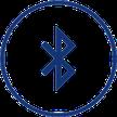 Bluetooth - Ferienwohnung Greetsiel Allfra.net - Nordsee
