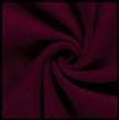 Farbmuster, BIO-Walkloden, Wine