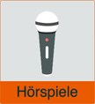 """Bild von Mikrofon mit Vermerk """"Hörspiele"""""""