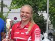 Paulina Kratka