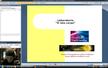 Web Presentazioni gratuite ThetaHealing