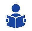 Einzelunterricht-deutsch, deutsch-lernen-heidelberg, deutschkurs a1, b1, b2,deutsch-c1, c2