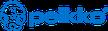 Logo peikko