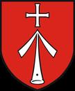 Stralsund Bilder