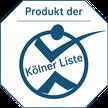 Logo: Kölner Liste