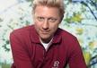 Boris Becker, ex champion de tennis,Où trouver des oméga 3 ? Ces acides gras qui nous veulent du bien !!!