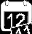 calendrier éditorial instagram