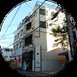 リクラス平尾駅前