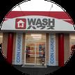 WASHハウス 板付店