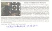 Weidaer Wochenblatt 27.05.2017
