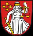 Großrudestedt