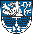 Guthmannshausen